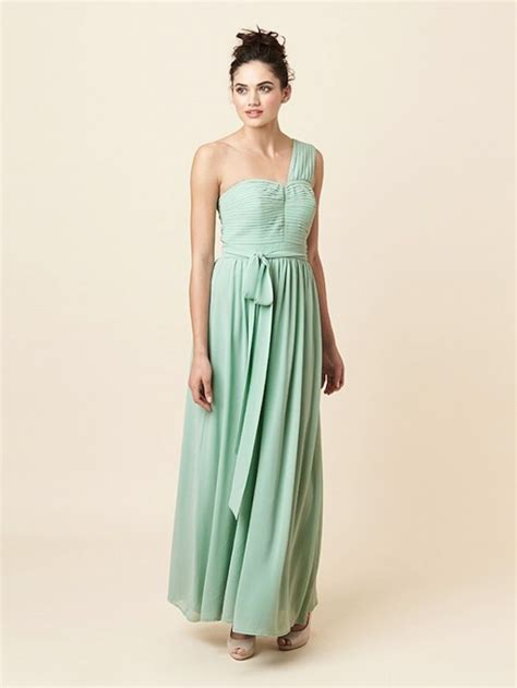 beautiful bridesmaid dresses   review australia
