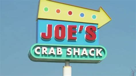 layoffs expected    joes crab shack corporate