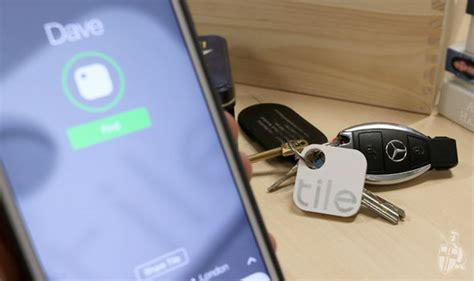 tile bluetooth tracker tile how much would you pay to never lose anything again