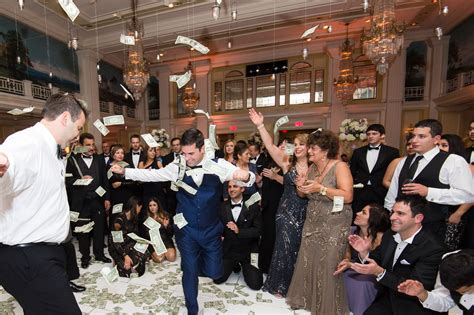 wedding photographers dc best wedding photographer in washington dc rodney bailey