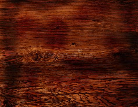 Küche Dunkles Holz by Dunkles Holz Stockfoto Bild Vorstand Panel Feld