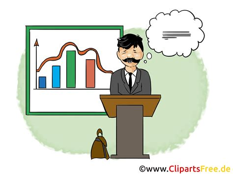 Finanzkrise Bild, Clipart, Grafik, Cartoon, Illustration