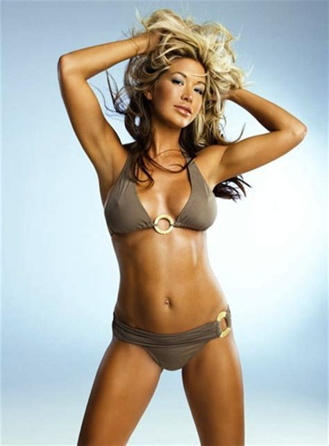 hottest baseball wags  edition total pro sports