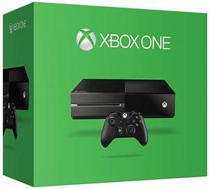 Xbox One Console Without Kinect Will Be 399 Gameverse