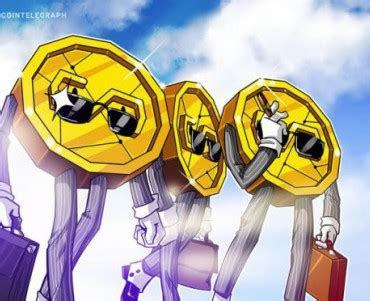 OneCoin Co-Founder Escapes 90-Year Jail Term Following ...