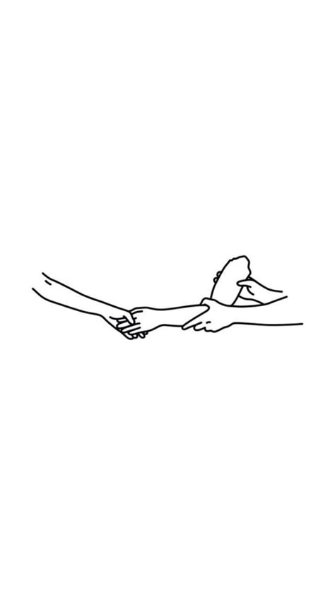 Call me by your name tattoo CMBYN in 2019   Call me, Name tattoos, Name drawings