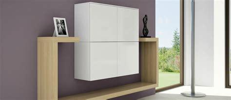 forum cuisine schmidt meuble bar blanc design photo 7 15 un meuble très