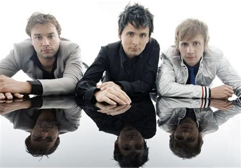 Muse Anti Illuminati by Coldplay Keane Muse Three Popular Rock Bands Smart1s