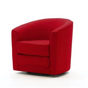 red accent swivel chair www galleryhip com the hippest