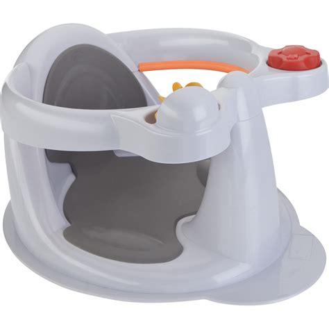 siège bébé bain siege bain