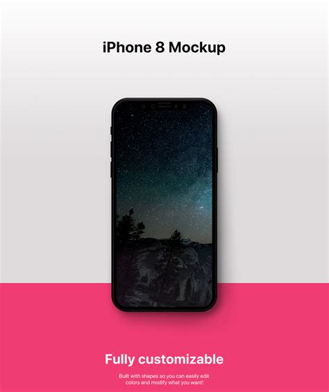 Iphone 12 pro mockup, iphone 11 pro mockup, iphone x mockup, iphone xr mockup, iphone 7 mockup, iphone se mockup, clay iphone mockup and much more. Free iPhone 8 Mockup PSDFree Mockup Zone