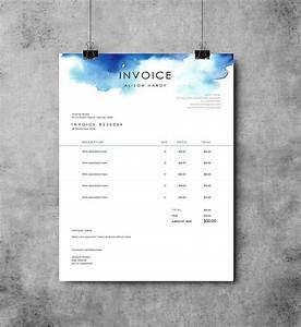 the 25 best invoice layout ideas on pinterest creative With interactive invoice template
