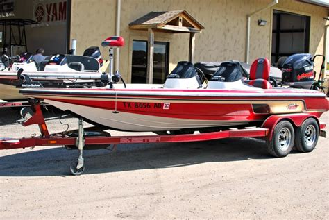 Skeeter Zx225 Boats For Sale by 2006 Skeeter Zx225 Boats For Sale