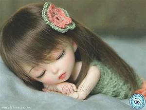 Cute Wallpapers Of Dolls Free Download Wallpapers HD