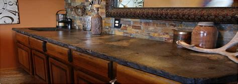 installing kitchen countertops prices for installing