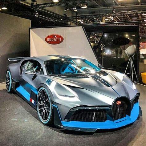 Bugatti Divo   Bugatti, Super cars, Bugatti cars