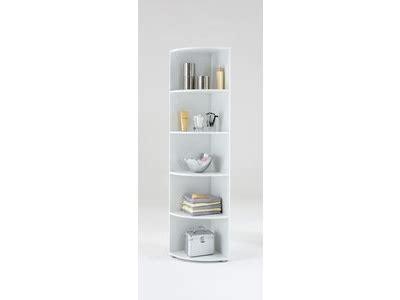 colonne de rangement pour cuisine etagere d 39 angle ecki 2 blanc