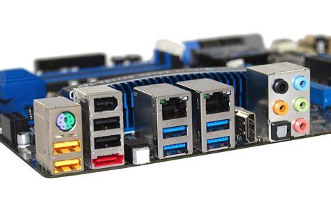 Intel Dz77ga 70k 4 way intel z77 motherboard up gt intel dz77ga 70k