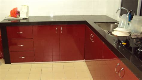 Plastic Sheet For Kitchen Cabinet Nice Houzz