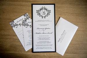 average cost of wedding invitations gallery wedding With wedding invitations post cost