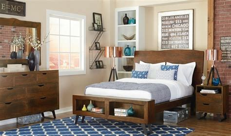 Tips For Decluttering Your Bedroom