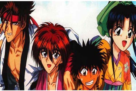 Judul Anime Jepang Romantis Dewasa 85 Kumpulan Gambar Anime Jepang Keren Lucu Romantis