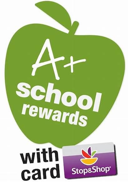 Stop Rewards Card Giant Aplus Program Support