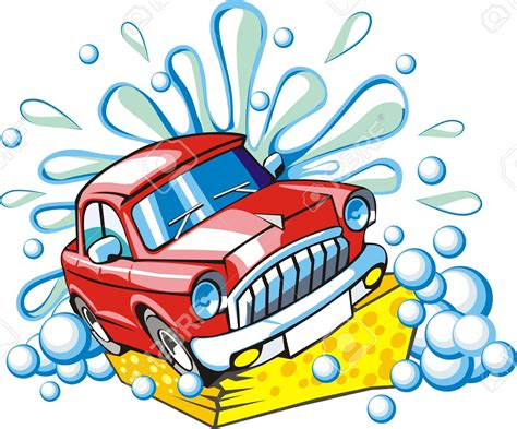 car wash clipart car wash clipart pictures clipground