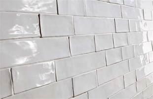 Kitchen Splashback Tiles Perth