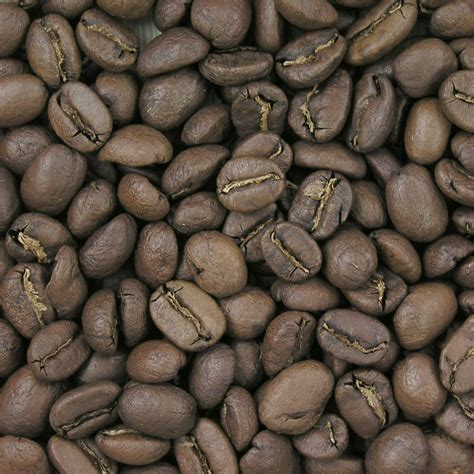 Getting regular coffee using your espresso machine. 12 Top health benefits of Coffee   HB times