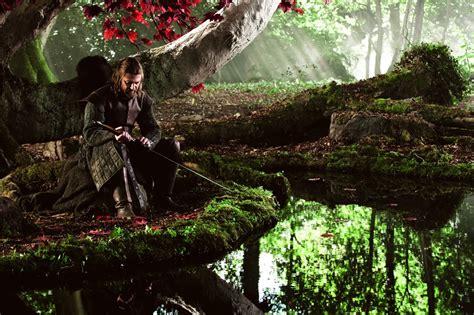 kings dragons direwolves helen sloan   principal