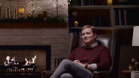 buick lacrosse premium tv commercial fireside chat