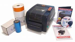 about us arc flash printers and labeling With arc flash label printer