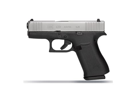 glock  review  video mm single stack ccw