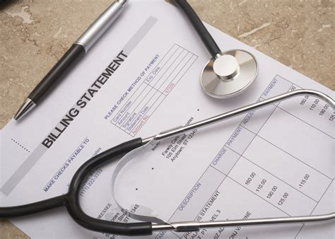 medical bill billing jpg