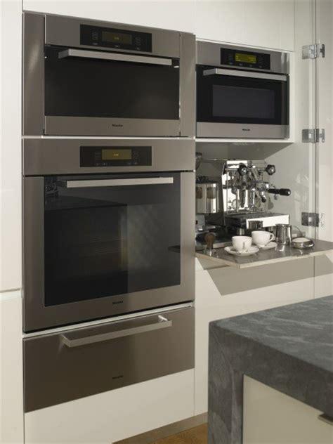 european kitchen cabinets miele miele cabinets mf cabinets