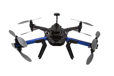 dr  review drone examiner