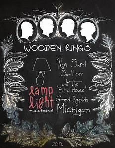 lamplight festival grand rapids mi wooden rings music With lamp light festival grand rapids