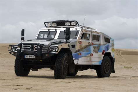 renault sherpa military 8 military bug out vehicles you can own 187 tinhatranch