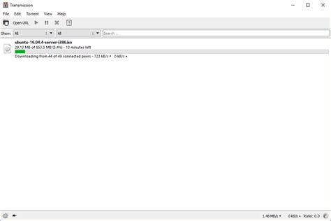best torrent software 10 best torrent downloader software tools