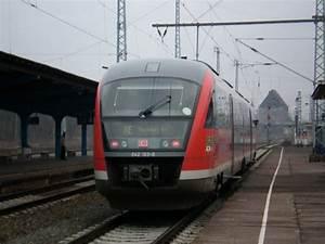 S Bahn Erfurt : desiro der br vt 642 als regionalexpress erfurt hbf magdeburg hbf im bahnhof sangerhausen ~ Orissabook.com Haus und Dekorationen