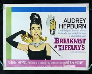 Audrey Hepburn Poster : film night at racc breakfast at tiffany s thursday kew tw9 community information ~ Eleganceandgraceweddings.com Haus und Dekorationen