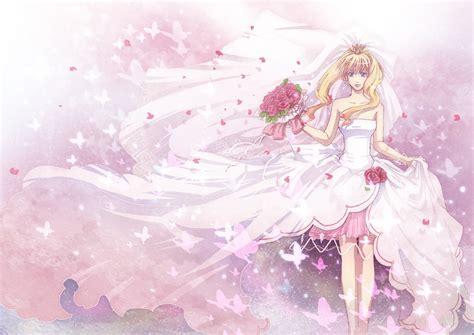 Anime Wedding Wallpaper - flowers wallpaper 1273x900 wallpoper