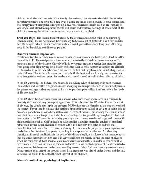 Zara supply chain management assignment address on cover letter canada address on cover letter canada child observation essay social work thesis fund management
