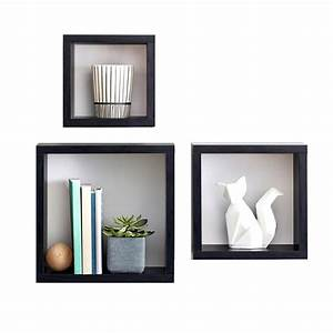 Best ideas about cube shelves on