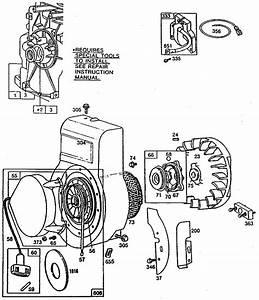 5 Hp Briggs And Stratton Manual
