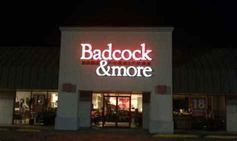 badcock home furniture  furniture stores