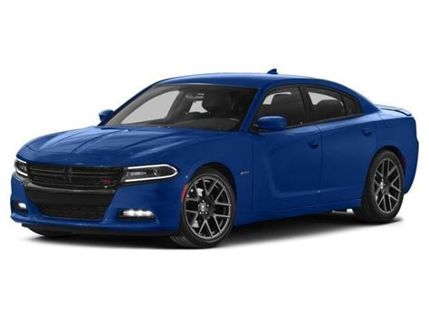 2014 Dodge Dart Sxt Review   2018 Dodge Reviews