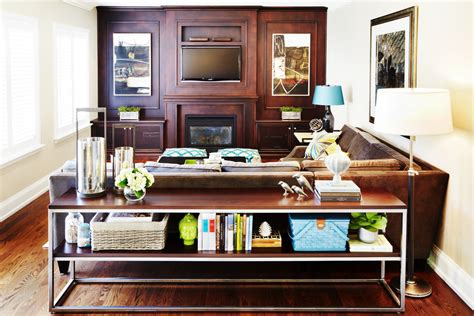 Popular Console Table Behind Sofa Home Design And Plans Free Download Decor Shopping House Hd Photos Interior Trends Bliss Interview Questions Zielona Góra Kb Studio Rancho Cucamonga District Nyc