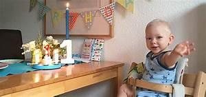 Privat Bei Sara : babytagebuch von sara was mutter und baby erleben kidsgo ~ Watch28wear.com Haus und Dekorationen
